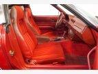1981 Datsun 280ZX for sale 101479722