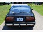 1981 Datsun 280ZX for sale 101556760