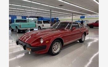 1981 Datsun 280ZX for sale 101619749
