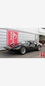 1981 Ferrari 308 for sale 101328527