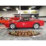 1981 Ferrari 308 GTS for sale 101403320