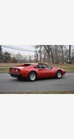 1981 Ferrari 308 GTS for sale 101440651