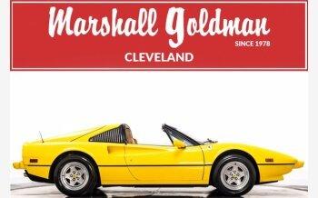 1981 Ferrari 308 for sale 101498204