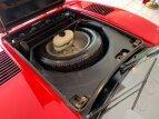 1981 Ferrari 308 GTS for sale 101529803