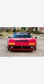 1981 Ferrari 512 BB for sale 101253664