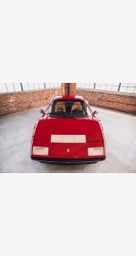 1981 Ferrari 512 BB for sale 101263123