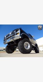 1981 Ford Bronco for sale 101426169