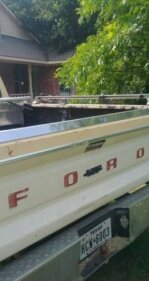 1981 Ford F150 for sale 101178043