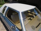 1981 Ford LTD Coupe for sale 101476603