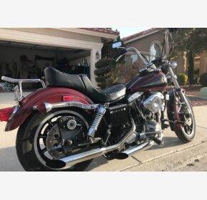 Harley-Davidson Super Glide Motorcycles for Sale