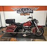 1981 Harley-Davidson Touring for sale 200934891