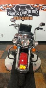 1981 Harley-Davidson Touring for sale 200934891