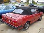 1981 Honda Prelude for sale 101475768