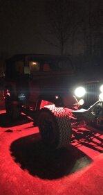 1981 Jeep CJ 7 for sale 101087847