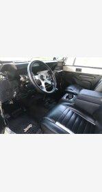 1981 Jeep Scrambler for sale 101177598