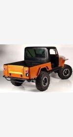 1981 Jeep Scrambler for sale 101326584