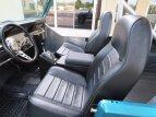 1981 Jeep Scrambler for sale 101478467