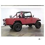 1981 Jeep Scrambler for sale 101597122