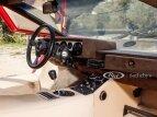 1981 Lamborghini Countach for sale 101551778