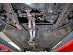 1981 Lancia Zagato for sale 101336328