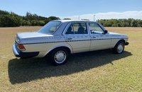 1981 Mercedes-Benz 300D for sale 101428186