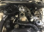 1981 Mercedes-Benz 300SD for sale 101391977