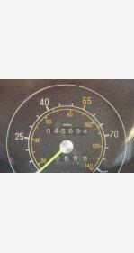 1981 Mercedes-Benz 380SL for sale 100961234