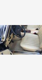 1981 Mercedes-Benz 380SL for sale 101189003