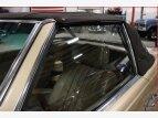 1981 Mercedes-Benz 380SL for sale 101557883