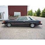 1981 Mercedes-Benz 380SLC for sale 101587361