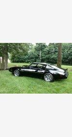 1981 Pontiac Firebird for sale 100909863