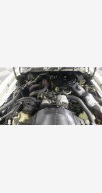 1981 Pontiac Firebird Trans Am Turbo Special for sale 101014712
