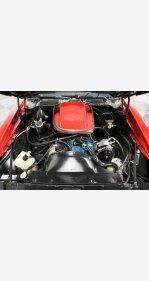 1981 Pontiac Firebird for sale 101048759
