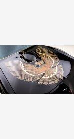 1981 Pontiac Firebird for sale 101053214