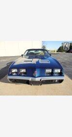 1981 Pontiac Firebird Formula for sale 101236589
