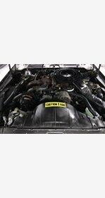 1981 Pontiac Firebird for sale 101249278