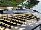 1981 Pontiac Firebird for sale 101554580