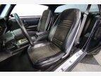 1981 Pontiac Firebird for sale 101591202