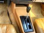 1981 Pontiac Firebird Trans Am for sale 101595248