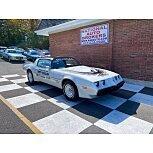 1981 Pontiac Firebird for sale 101625643