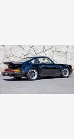 1981 Porsche 911 for sale 101194657