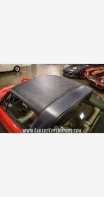 1981 Porsche 911 for sale 101266960