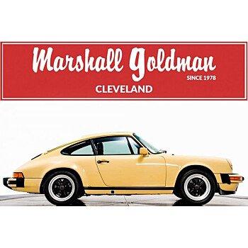 1981 Porsche 911 for sale 101310464