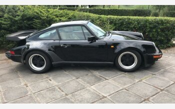 1981 Porsche 911 Turbo for sale 101431975