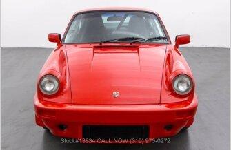 1981 Porsche 911 for sale 101523823
