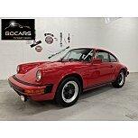 1981 Porsche 911 SC Coupe for sale 101629584
