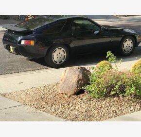 1981 Porsche 928 for sale 101216254