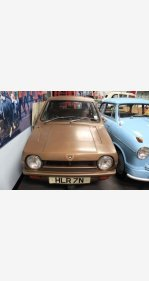 Reliant Robin Classics for Sale - Classics on Autotrader