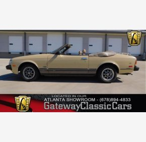 1981 Toyota Celica ST Coupe for sale 100965470