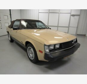 1981 Toyota Celica ST Coupe for sale 101052302